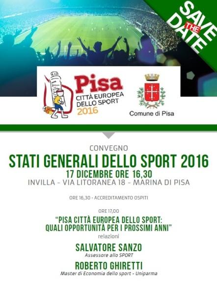 pisa-stati-generali-sport-2016