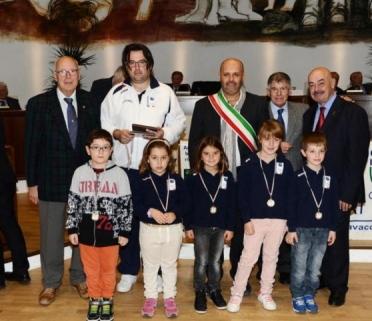 Premio veterani dello sport.jpg