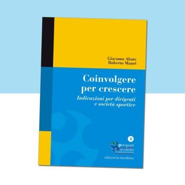 quaderno-8-coinvolgere-per-crescere.jpg