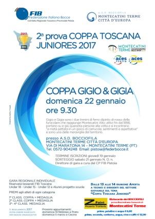 Gigio & Gigia Coppa Toscana Juniores 2017.jpg