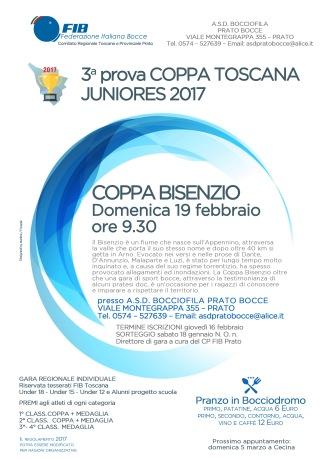 coppa-bisenzio-3a-tappa-coppa-toscana-juniores-2017