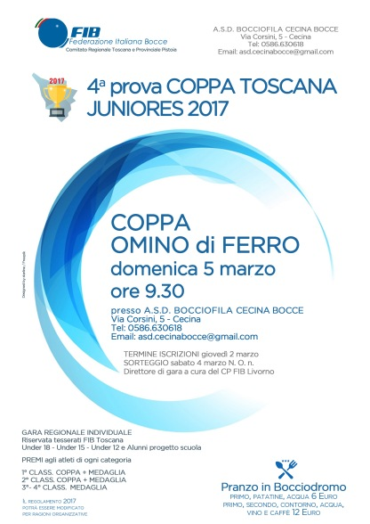 Coppa Toscana Juniores 2017 Omino di Ferro.jpg