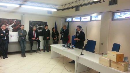 CONI Toscana - elezioni quadriennio 2017-2020 2.JPG