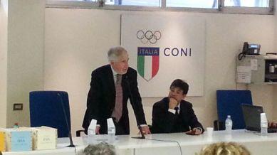 CONI Toscana - elezioni quadriennio 2017-2020 4.JPG