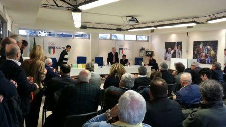 CONI Toscana - elezioni quadriennio 2017-2020.JPG