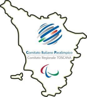 logo CIP Toscana