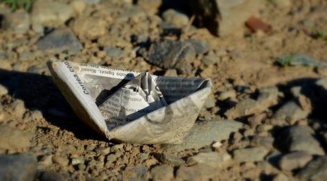 paper-boat-2101247_640.jpg