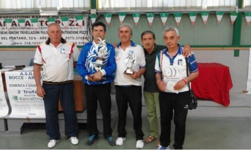 2° Trofeo Nuova Banca Etruria (3)