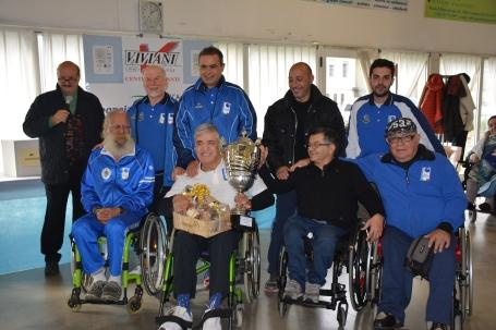 Memorial Ciampoli e Lazzeri 2017 - 4