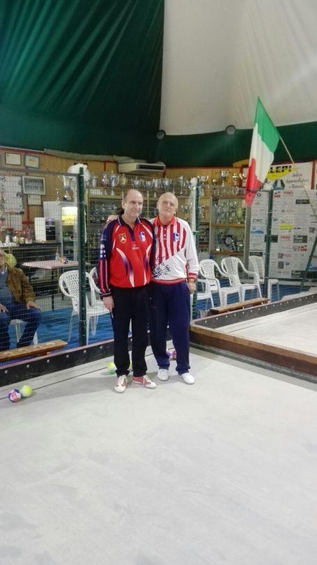 vincitori 2^prova 4° trofeo media etruria_cortona 25.11.2017
