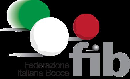 logo-fib