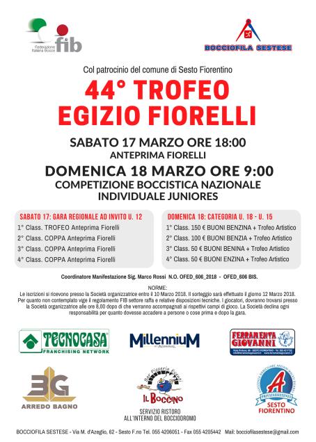 BOCCIOFILA MANIFESTO FIORELLI(2)