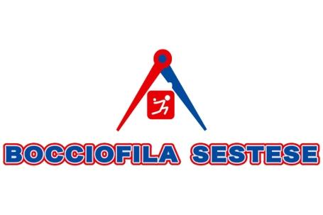 Bocciofila_Sestese
