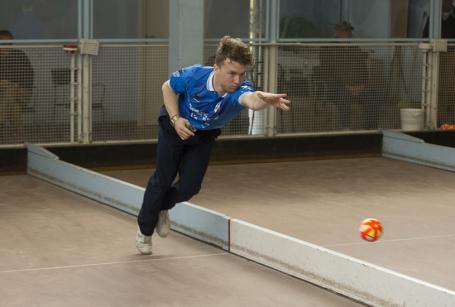 niko-bassi-ai-campionati-regionali-giovanili-2015-foto-rosella