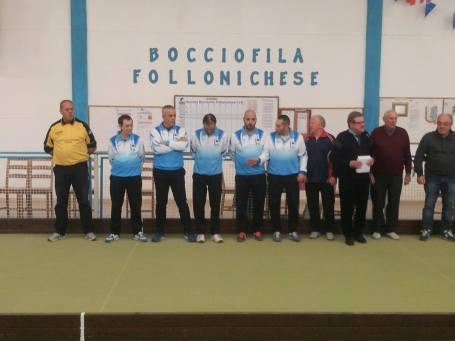 Serie C Follonichese (1)