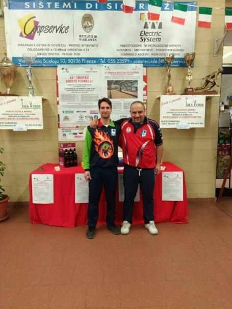 Trofeo Pizzeria Sarzolo Sesto 10 marzo (1)