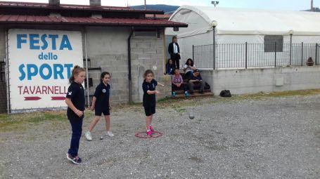 Giovanile Cortona 6 maggio 2018 (7)