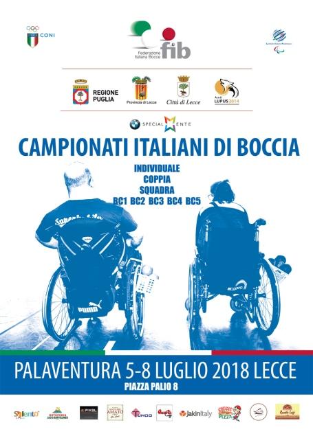 CampItaBoccia2018