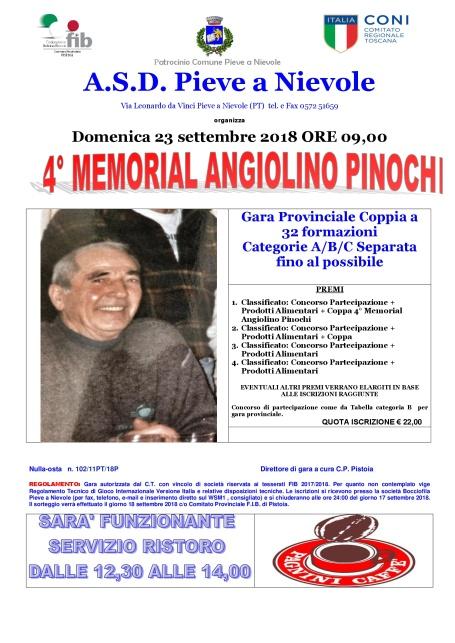 manifesto 4 Memorial Angiolino Pinochi-001
