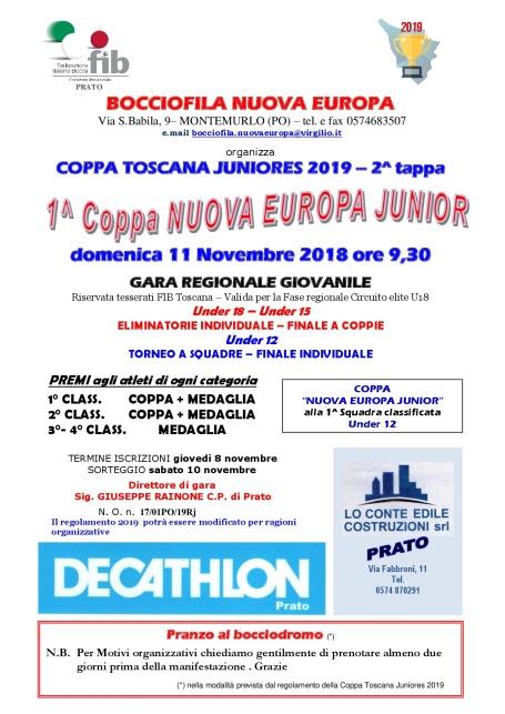Coppa Toscana 2_ NUOVA EUROPA -001