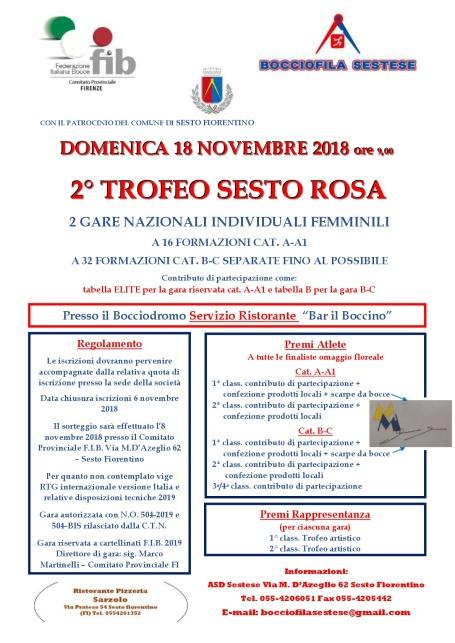 Gara Nazionale Femminile Sesto Fiorentio 18 novembre (1)-001