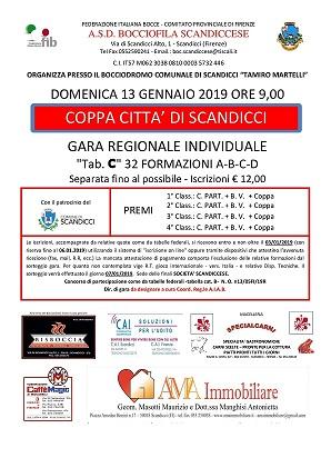 MANIFESTO COPPA CITTA' DI SCANDICCI 2019-001 (1)