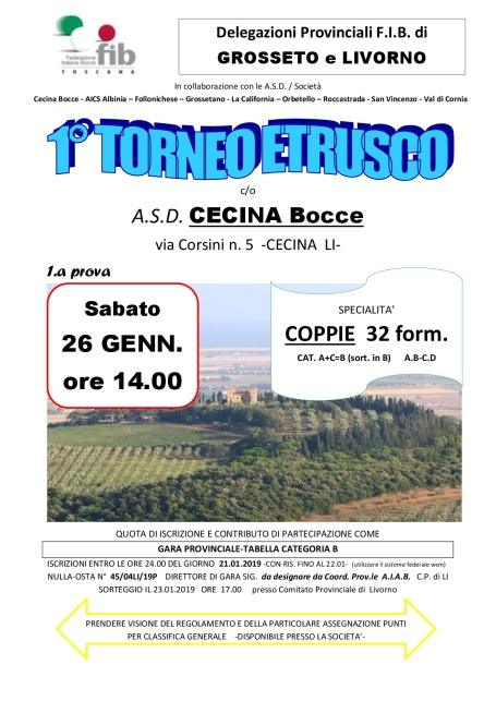 locandina tornei etrusco-001