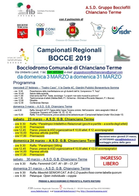 02 03 2019_manifesto regionali paralimpico chianciano terme 2019 con telefono corretto_page-0001