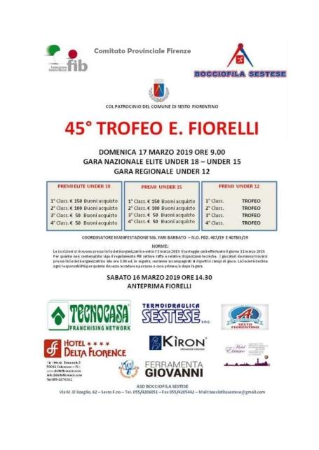 28 02 2019 Manifesto Fiorelli mod_page-0001