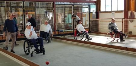 Camp Reg 2019 Chianciano Paralimpici Sitting