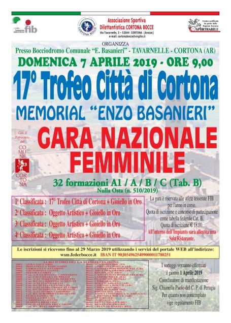 Manifesto Città di Cortona_page-0001