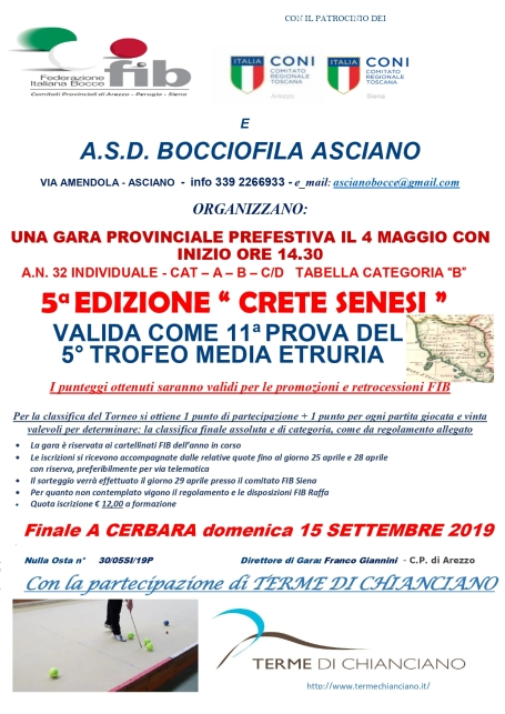11^ prova_5° trofeo media_etruria_ asciano_gara 24 maggio 2019_individuale_page-0001