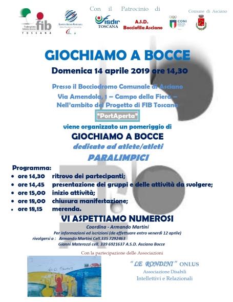 asciano_volantino giornata promozionale paralimpica del 14 aprile 2019_DEFINITIVO E CORRETTO senza noi di coop.doc_page-0001