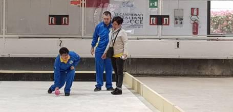Campionati Italiani Bocce DIR Loano 6 7 aprile 2019 (31)