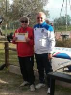 Circuito Toscana Petanque - 3 tappa Riparbella 28 aprile 2019 (3)