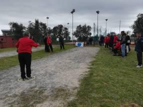 Circuito Toscana Petanque - 3 tappa Riparbella 28 aprile 2019 (7)