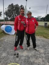 Circuito Toscana Petanque - 3 tappa Riparbella 28 aprile 2019 (8)