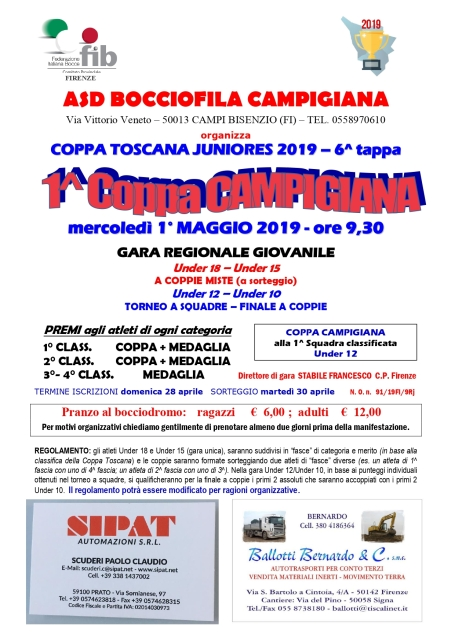 Coppa Toscana CAMPIGIANA (1)_page-0001