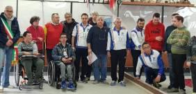 Giochiamo a Bocce giornata paralimpica Asciano 14 aprile (22)