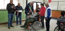 Giochiamo a Bocce giornata paralimpica Asciano 14 aprile (32)