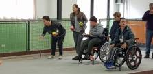 Giochiamo a Bocce giornata paralimpica Asciano 14 aprile (37)