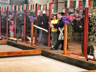 Inaugurazione San Vincenzo 6 aprile 2019 (2)