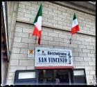 Inaugurazione San Vincenzo 6 aprile 2019 (7)