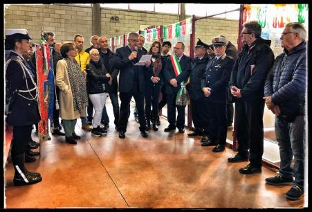 Inaugurazione San Vincenzo 6 aprile 2019 (8)