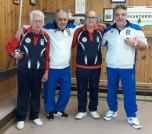 Torneo Fiorentino Il 45 13 aprile (3)