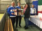 Coppa Gioiellerie Fabiani Pieve a Nievole 5 maggio 2019 (2)