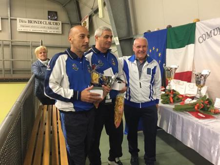 Coppa Gioiellerie Fabiani Pieve a Nievole 5 maggio 2019 (4)