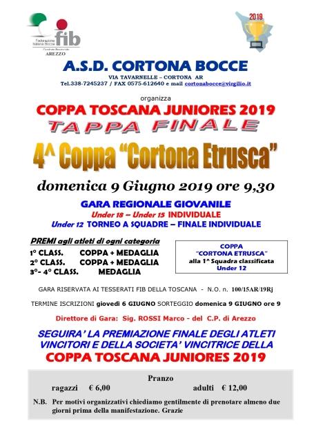 Coppa Toscana _tappaFINALE  (2)_page-0001.jpg