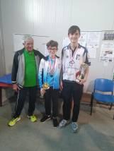 Coppa Toscana Juniores 2019 6 tappa 1 maggio Campigiana (6)