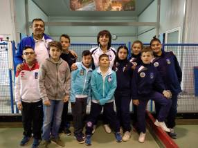 Coppa Toscana Juniores 2019 6 tappa 1 maggio Campigiana (7)